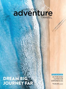 Virtuoso Adventure Travel
